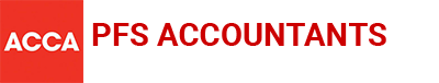pfs_logo_long